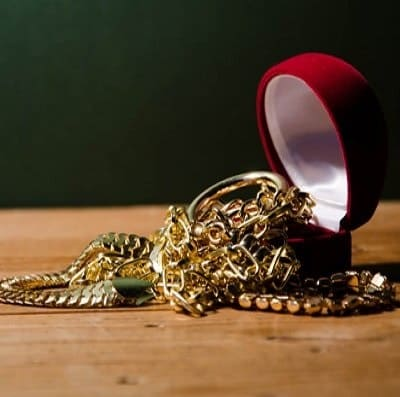 All about Gold Loan & How does Gold loan Work