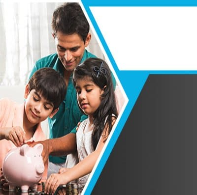 Compound Or Simple Interest: Know The Maths Behind Fixed Deposit Investments